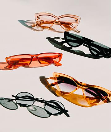 Tp 5 sunglasses this season