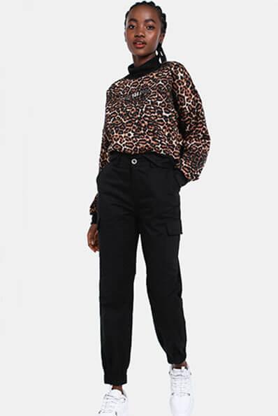 ea0679df Ladies Fashion, Shoes & Accessories | MRP Clothing