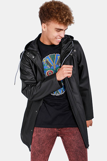 815354aa33 Mens Clothing, Shoes & Fashion Accessories | MRP
