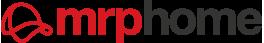 mrphome logo