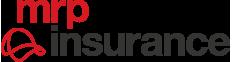 mrpinsurance logo