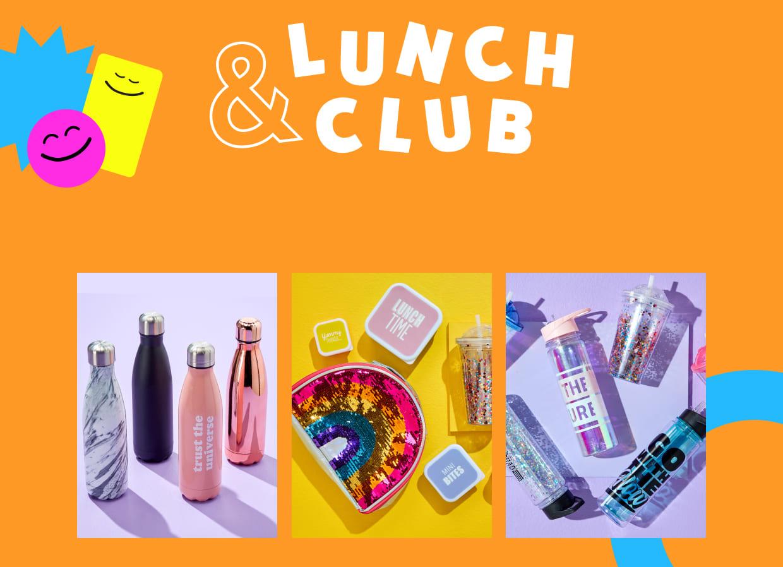 mrpco lunch club