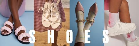 shop ladies shoes
