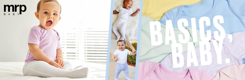 shop clothes for babies