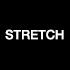 70px_x_70px_-_Denim_stretch.png